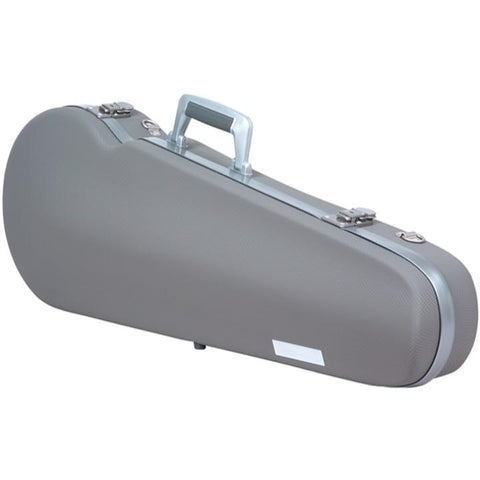 bam hightech viola case grey