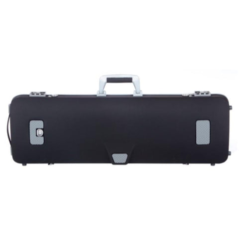 Bam Panther Violin Case