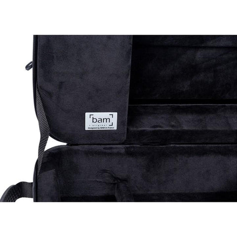 Image of Bam 3/4 – 1/2 Violin Case