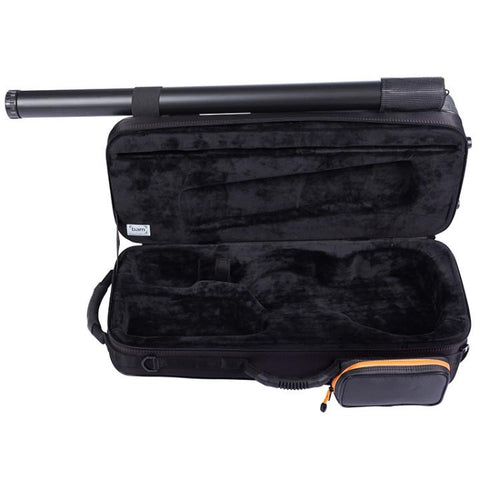 Image of Bam peak violin case