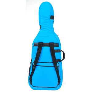 Bam Performance 1001SB Blue Soft Case