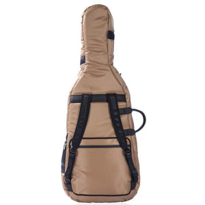 Bam Performance Soft Case Caramel