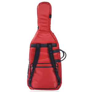 Bam Performance 1001SR Red Soft Case