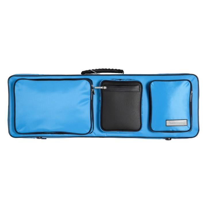 Blue Bam Oblong Violin Case
