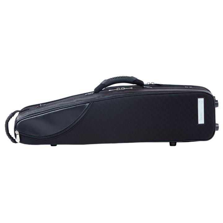 Black Bam SIGNATURE Soprano Sax case
