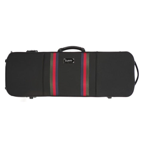st germain viola case
