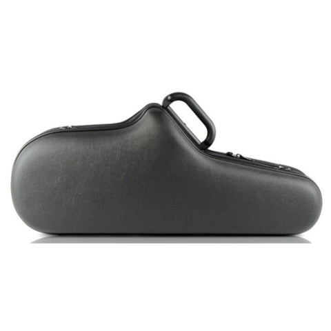 Image of Black Softpack Alto Sax Case
