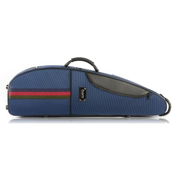 saint germain violin case