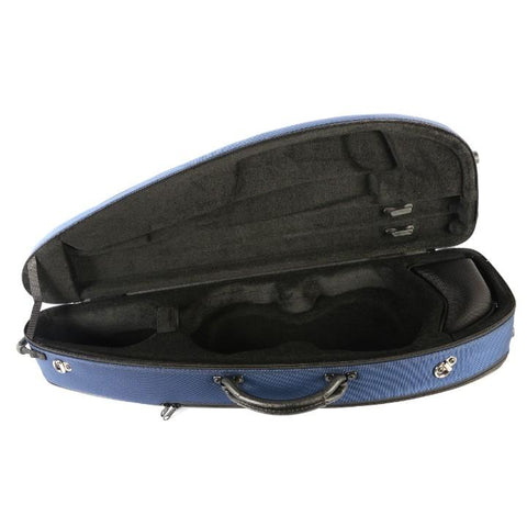Image of saint germain violin case