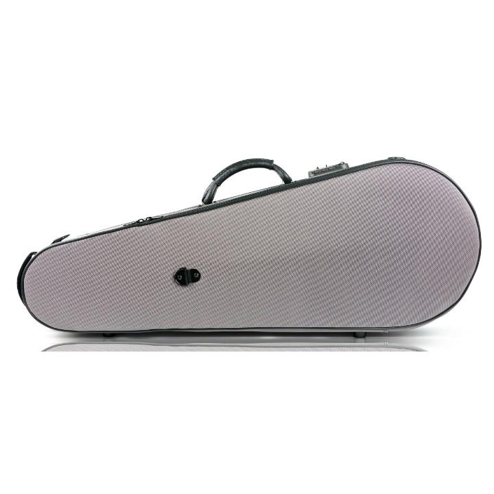 bam shaped viola case