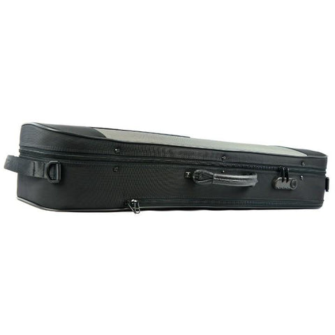 Image of bam stylus violin case
