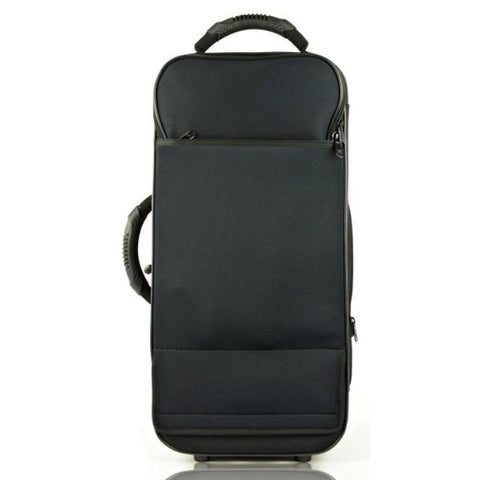 Black Bam Trekking One Trumpet case