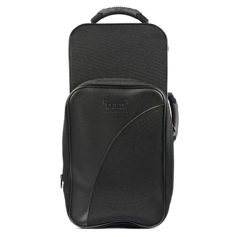 Black Trekking One Trumpet Case