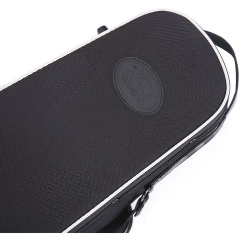 Pedi Niteflash Superlite Pro Violin Case Black