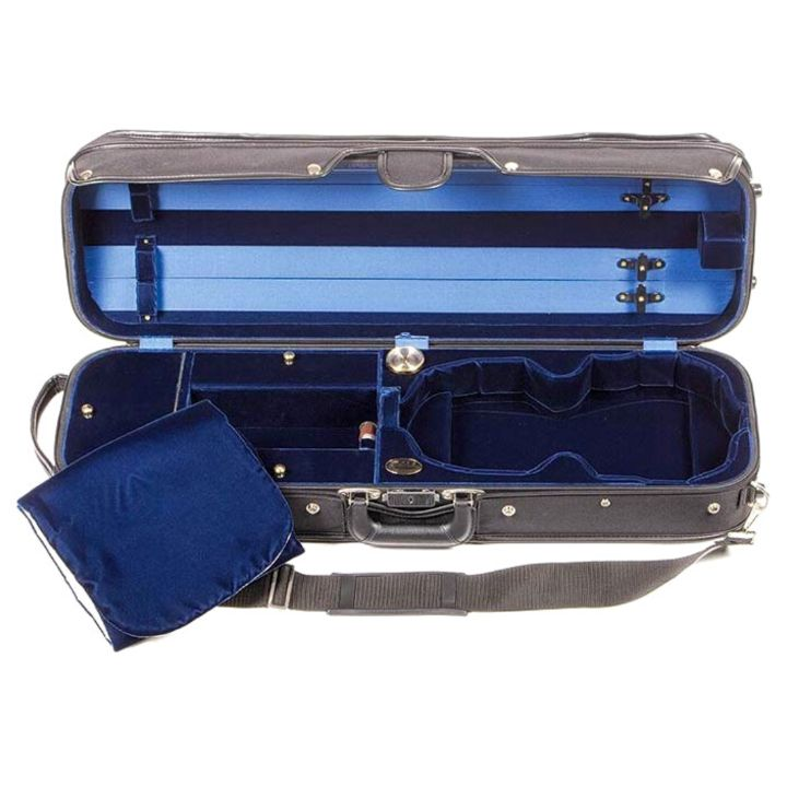bobelock 1017 violin case