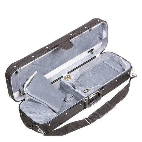 Image of student violin case