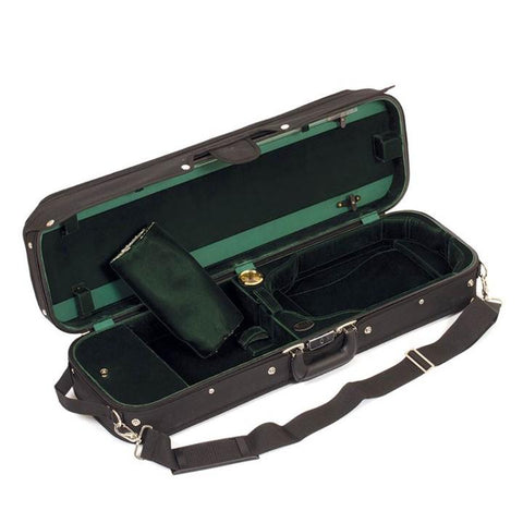 violin case 4 4 size