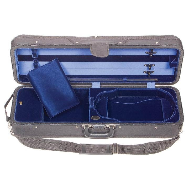 bobelock 1003 violin case