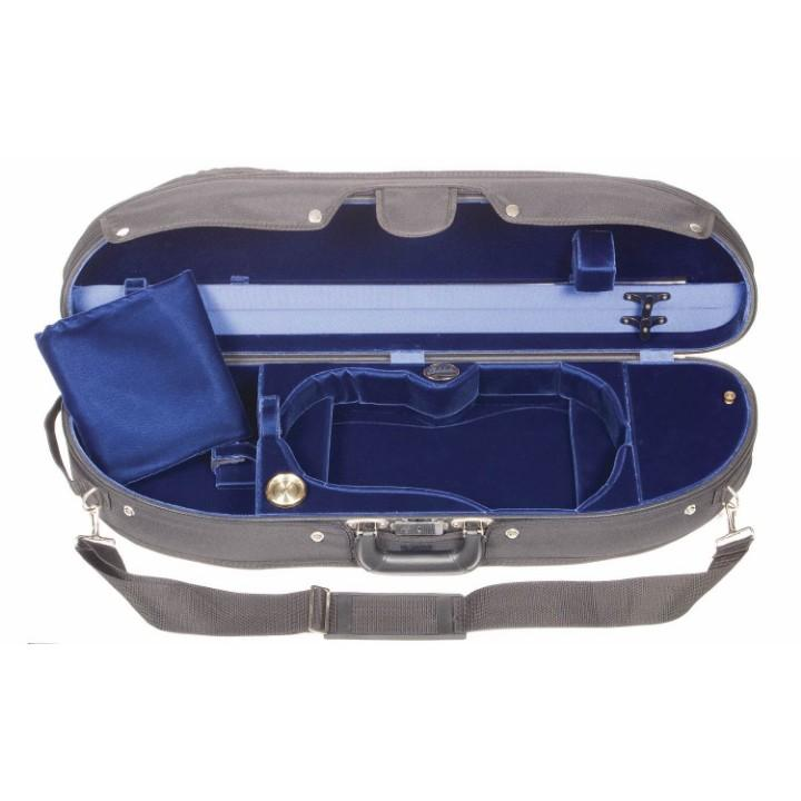 bobelock 1047 violin case