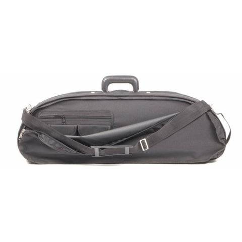 Image of 1/2 size violin case
