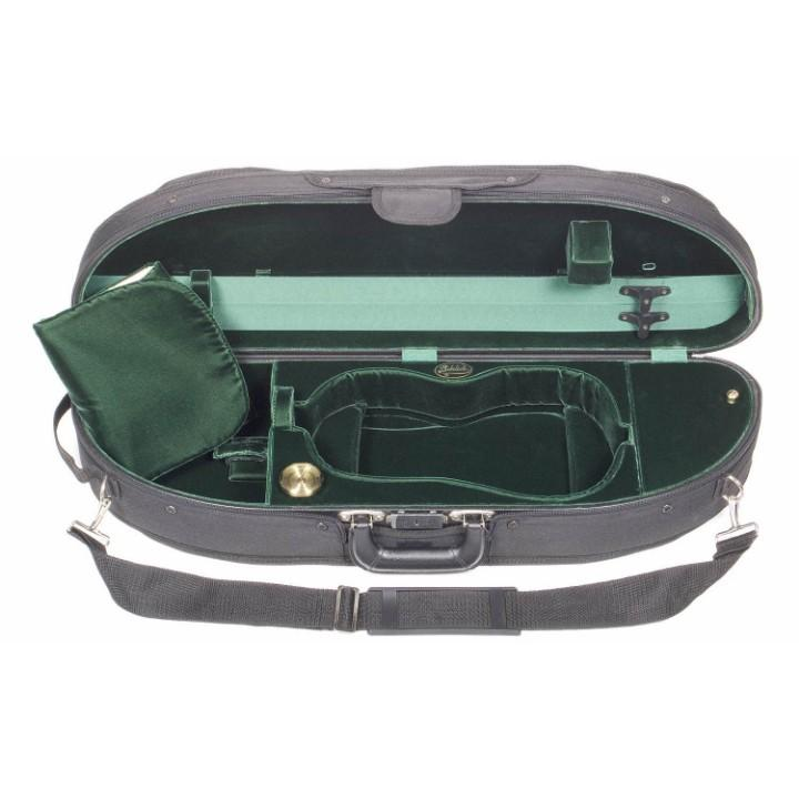 1/2 size violin case