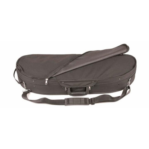 Image of 1/2 violin case