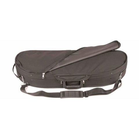 Image of 1047 bobelock violin case