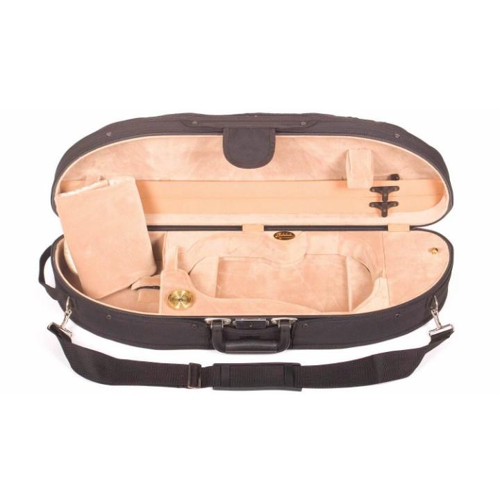 1047 bobelock violin case