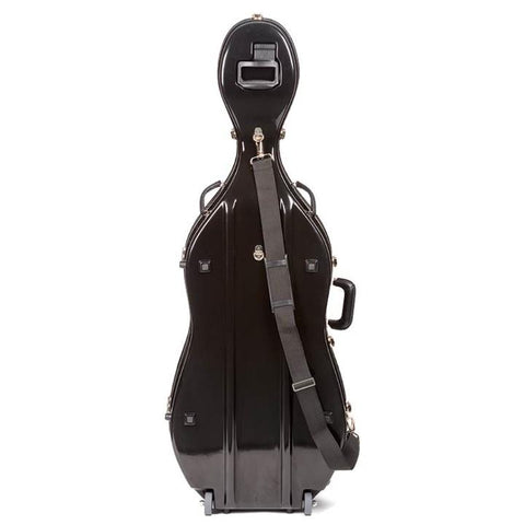 Image of bobelock 2000 cello case