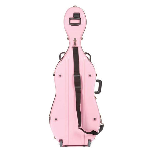 cello case for girls
