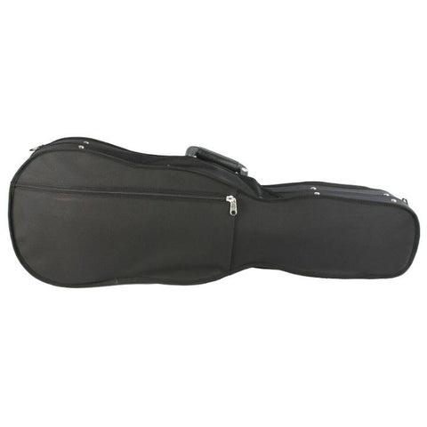 Bobelock 2001 Viola Case