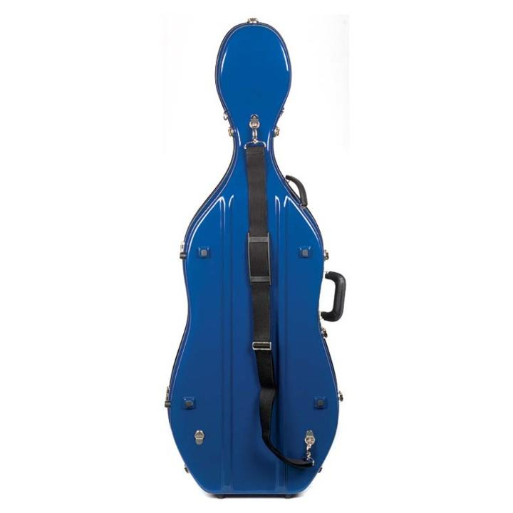 Bobelock Cello Case Without Wheels