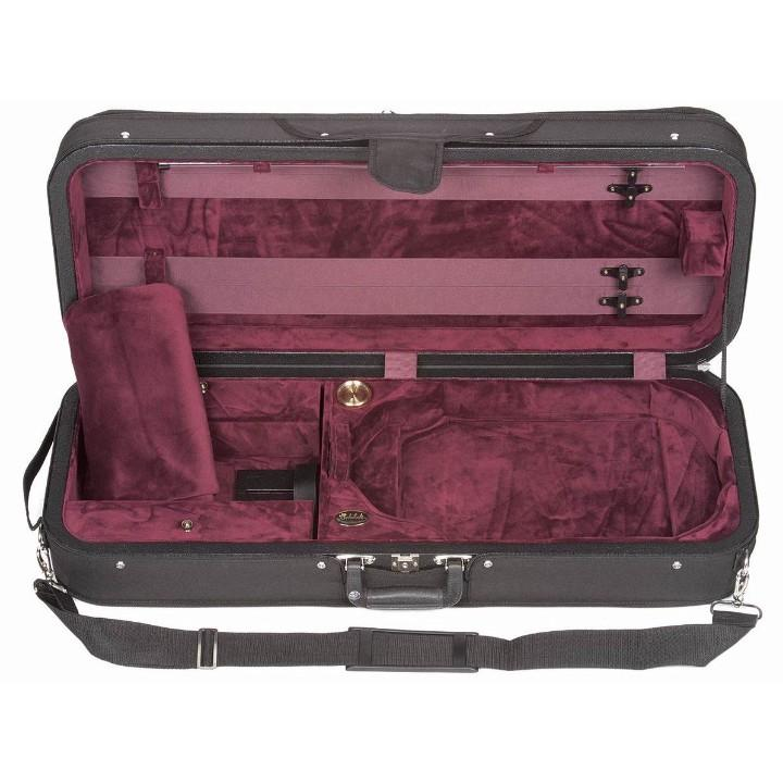 Bobelock 2005 Viola Case