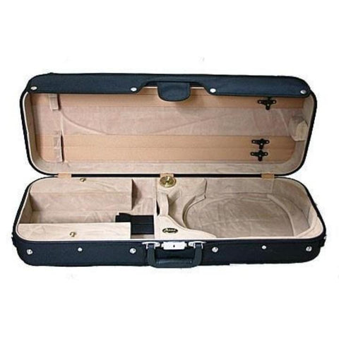 Bobelock viola Case 2005