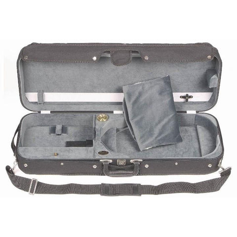Image of Bobelock Viola Case 2006