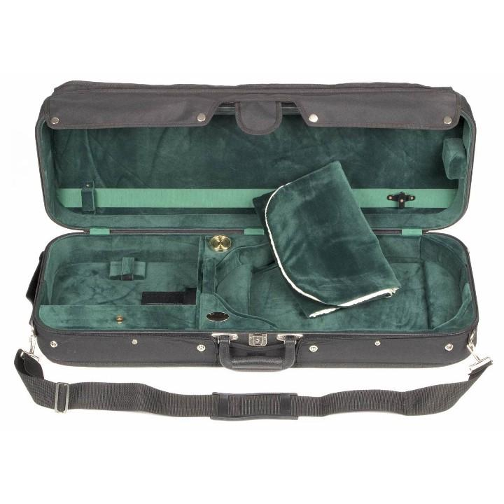 Bobelock 2006 Viola Case