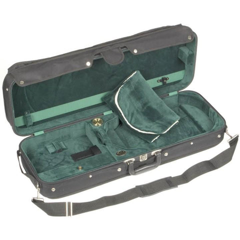 Image of Bobelock 2006 Viola Case