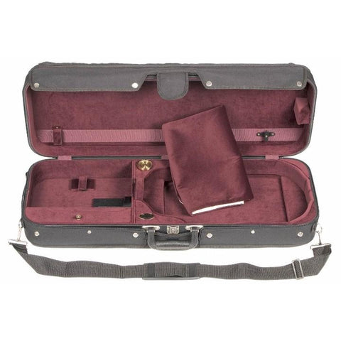 Image of Bobelock Oblong Viola Case