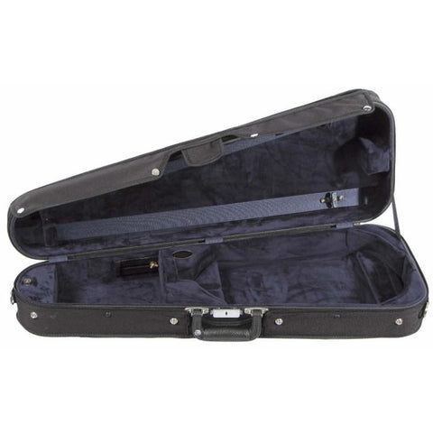 Image of Bobelock 2028 Viola Case