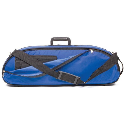 Image of bobelock puffy violin case