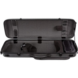 Howard Core CC808 Violin Case