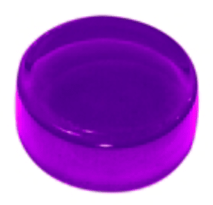 Clarity Rosin Purple
