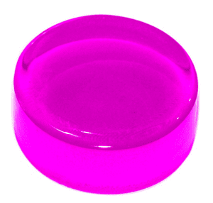 Image of Clarity Rosin Pink