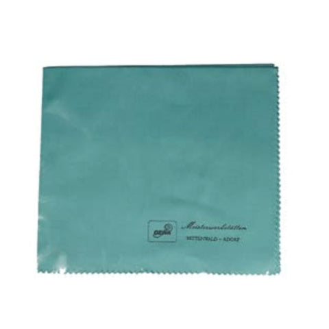 Cremonese Cleaning Cloth