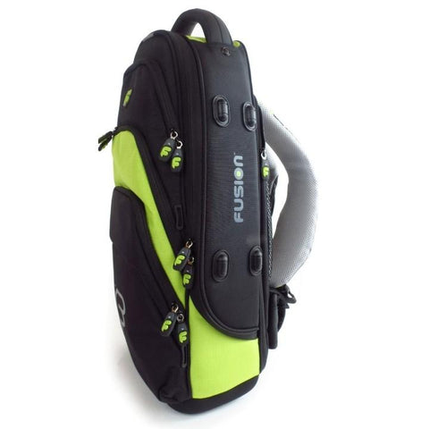 Image of Fusion Alto Sax Gig Bag
