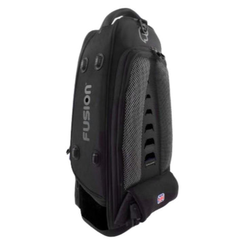 Image of Fusion Alto Sax backpack black