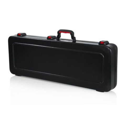 Gator TSA ATA Standard Electric Guitar Case Black