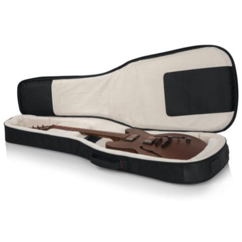 Gator Pro-Go 335/Flying V Guitar Gig Bag