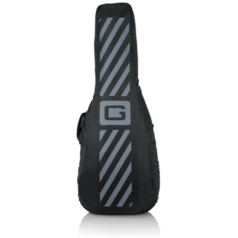Gator Pro-Go 335/Flying V Guitar Gig Bag Rain Cover