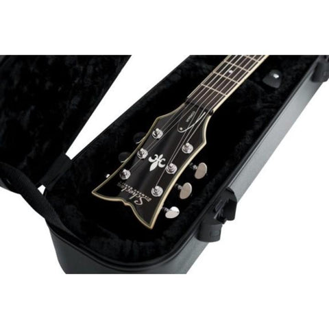 Gator TSA ATA Gibson 335 Electric Guitar Case